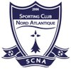 logo du club Sporting Club Nord Atlantique