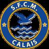 logo du club Sporting Football Club Maritime Calais