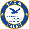 logo du club Sporting Football Club Maritime Calais