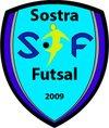 logo du club SOSTRA FUTSAL