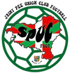 logo du club SPUC  Foot Saint Pée