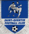 logo du club SAINT QUENTIN FOOTBALL CLUB