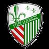 logo du club Stade Lezennois