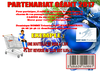 GÉANT - St Marc Football
