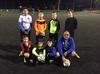 LES GARDIENS U11/U13/U14 - St Marc Football