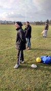 CS Beaumont : 0-1 : Stade Vernolien Football - STADE VERNOLIEN FOOTBALL