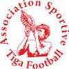 logo du club AS TIGA SPORT FOOTBALL