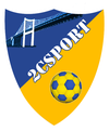 logo du club a2csport