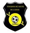 logo du club Etoiles sportive saint amantaise
