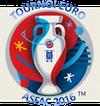logo du club AV.S FRONTIGNAN A.C