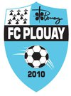 logo du club Football Club de Plouay