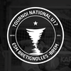 logo du club Tournoi national U17