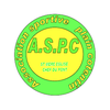 logo du club Association sportive du Plain cotentin