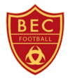 logo du club TOURNOI JEAN MICHON - B.E.C