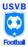 logo du club U.S.V.B FOOTBALL