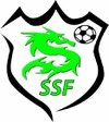 logo du club Saint Sébastien Football