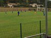 Match amical contre Briolet U11 - TRAPEL PENNAUTIER FOOTBALL CLUB