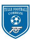 logo du club TULLE FOOTBALL CORREZE