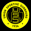 logo du club U.S. Surbourg