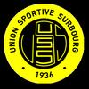 logo du club U.S. Surbourg