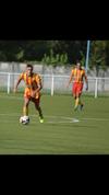 photos début de saison Jeunes, Seniors A, B et C - UNION JURANCONNAISE FOOTBALL