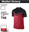Maillot Victory