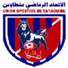 logo du club union sportive de tataouine