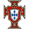 logo du club UO Portugal