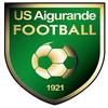 logo du club US AIGURANDE