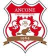 logo du club UNION SPORTIVE ANCONE