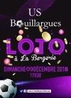 Galerie du 11/09/2018 - Union Sportive de Bouillargues