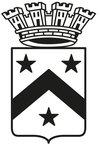 logo du club US LUZY-MILLAY