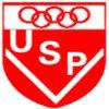 logo du club U.S. PRE EN PAIL