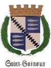 logo du club US St Guinoux