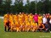 Vainqueur de la coupe Jean Rollet - 18 Juin 2016 - UNION SPORTIVE TIGY-VIENNE