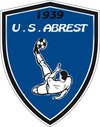 logo du club U.S. ABRESTOISE