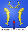 logo du club Union Sportive d'Aumetz