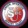 logo du club US Bertry-Clary
