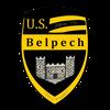 logo du club U.S.BELPECH