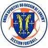 logo du club USB LONGWY