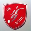 logo du club Union Sportive de BUHL