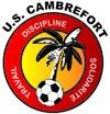 logo du club Union Sportive  de Cambrefort