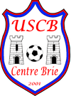 logo du club Union Sportive Centre Brie