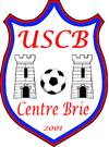 logo du club Union Sportive Centre Brie