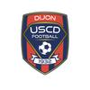 logo du club USC Dijon