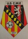 logo du club U.S CONTEVILLE LES BOULOGNE / WIERRE - EFFROY