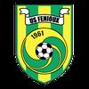 logo du club Union Sportive de Fenioux