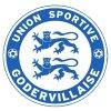 logo du club US.GODERVILLE (FOOTBALL)