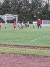 Plateau U6/U7 - Union Sportive de Marcelcave