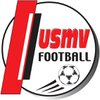 logo du club Union Sportive des Martres-de-Veyre Football